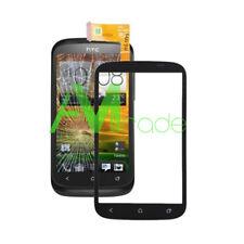 Vetro Touch Screen Per Htc Desire X T328E Glass Digitizer touchscreen