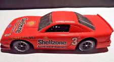 PREOWNED DIE CAST TOMMY ARCHER NASCAR #3 FORD MUSTANG (112116)1