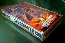 Gioco Atari PANTHER 1987 NEW XE-800XL-130XE