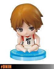 KIYOSHI MIYAJI - Kuroko no Basket Suwarasetai Part 3 Sitting Collection Mascot