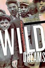 Wild Dreams: The Best of Italian Americana-ExLibrary