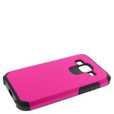 Glänzende Handy-Taschen & -Schutzhüllen aus Silikon für LG