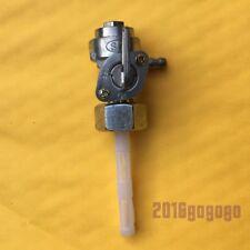 Robinet Carburant / Essence pour Piece Moteur Reservoir Groupe Electrogene