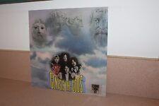 Genesis the Gods NEW & SEALED vinyl LP RSD 2015