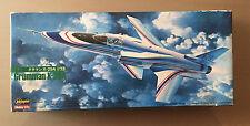 "HASEGAWA 51592 - 1/72 F-15DJ EAGLE ""AGGRESSOR"" - NUOVO"