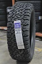 4 New BF Goodrich All-Terrain T/A KO2 115S Tires 2755520,275/55/20,27555R20