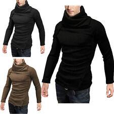 Unbranded L Regular Size Sweaters for Men