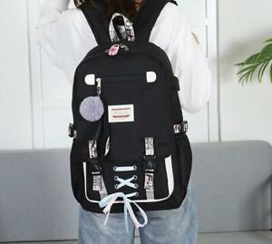 Rucksack Schulrucksack Wasserdicht Mädchen Junge Ranzen Schulranzen Schultasche