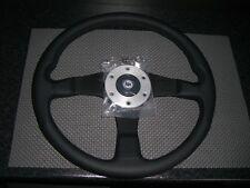 Volant Sport Volant STEERING WHEEL Lancia Delta Intégrale Evo Sedici 350 mm