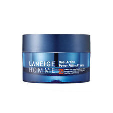 [LANEIGE] Homme Power Fitting Cream 50ml