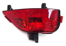 Renault Laguna Hatchback 2007- rear tail Right reflector for LHD