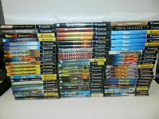 Nintendo Gamecube Games Complete Fun You Pick & Choose Video Games Lot UP 11/23