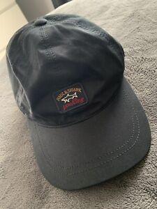 Paul & Shark hat/cap