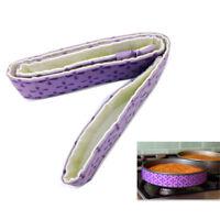 Cake Baking Sheet to Protect Banding Cloth Protecting Baking Pan Deformation HGU