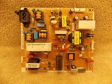 Samsung UN40FH6030F Power Supply Board BN44-00552A PSLF930C04D