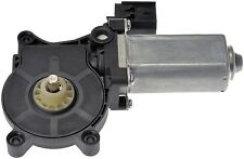 Dorman 742-317 New Window Motor