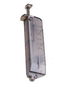 Speedloader 90 BB´s  für 6mm Softair Airsoft Kugeln