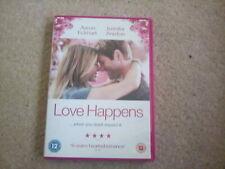 [DVD] Love Happens