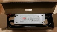 Mean Well PLN-30-24 Power Supply IP64
