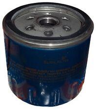 Peugeot 205 Mk Ii 1987-1992 Oem Oil Filter Engine Service Filtration Replacement