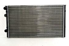 Autokühler Kühler VW POLO 6N2 1.0 1.4 1.4 TDI 1.7 SDI