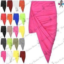 Faldas de mujer sin marca