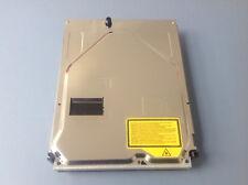 SONY PS3 BLU RAY DRIVE KEM-410A KES-410ACA DUAL LASER 40GB 80GB CECHH J K M