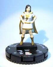 Heroclix World 's Finest #041 Mary Marvel