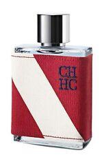 CH MEN SPORT de Carolina Herrera Colonia / Perfume 100 mL [NO BOX] Hombre / Uomo