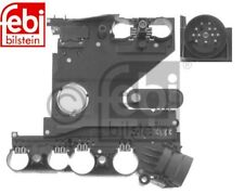 Mercedes Benz  Electric kit - for auto transmission gearbox control unit