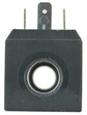 Tefal CS-00098530 Magnetventil für GV7615,GV7620,GV7630,GV7635,GV7760