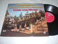 (5888) Ernst Mosch - Liebe und Musik