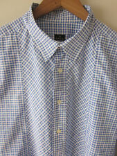Paul Smith Men's Regular fit Casual Shirts & Tops