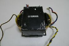 OEM Yamaha Power Supply Transformer Unit For Integrated Amp A-S1100 Genuine Part