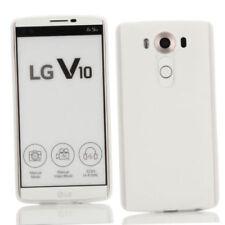 Cover e custodie Per LG V10 in silicone/gel/gomma per cellulari e palmari