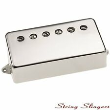 DiMarzio DP103N 'PAF 36th Anniversary' Humbucker Pickup, Nickel