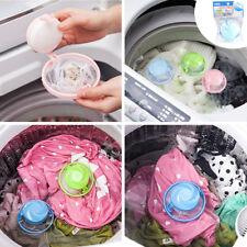 Reinigung Removal Kleidung Waschmaschine Haarentferner Trocknen Filter Schutz