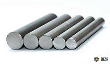 Rundmaterial Stahl C45 + C kaltgezogen h9 1.0503 Ø6 - Ø90 Rundstahl Blankstahl