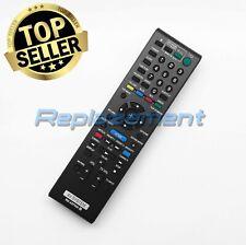 New RM-ADP069 Replace Remote For Sony BDV-E280 HBD-E3100 BDV-T57 HBD-T79