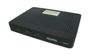 NORTEL Secure Router SR1002 T1  ** 1 Active T1 Port **