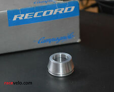 Dust Cap for Campagnolo C record rear hub first generation NOS new old stock