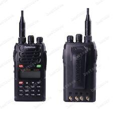 WouXun KG-UVD1P Dual Band VHF UHF 66-88/136-174MHz 1700mAh FM Ham Two Way Radio
