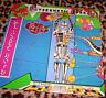 SLICKEE BOYS ~ CYBERNETIC DREAMS OF PI ~ Orig 1983 US vinyl LP. Psych. M/M-.