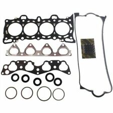 For Civic 96-00, Head Gasket Set