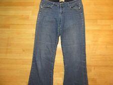 Paige Premium Denim Canyon Boot Women's Sz 29 Jeans