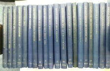 Little Masonic Library Volumes 1-20 * 1924 *