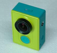 Xiaoyi Yi YDXJ01XY Night Vision 16MP 1080P HD Wifi Bluetooth Digital Camera