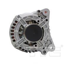 Alternator fits 2005-2010 Volkswagen Jetta Rabbit  TYC