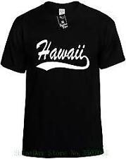 T-Shirt Hawaii