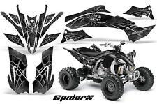 YAMAHA YFZ 450R/SE 09-13 ATV GRAPHICS KIT DECALS STICKERS CREATORX SPIDERX SXS